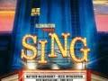 Download Film Sing (2016) Subtitle Indonesia