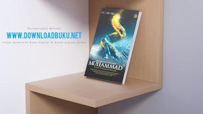Muhammad 3 : Sang Pewaris Hujan - Tasaro GK