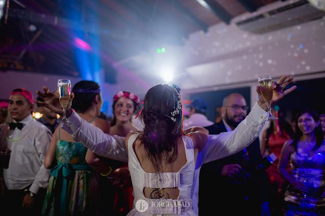 fotografo de boda en tucuman