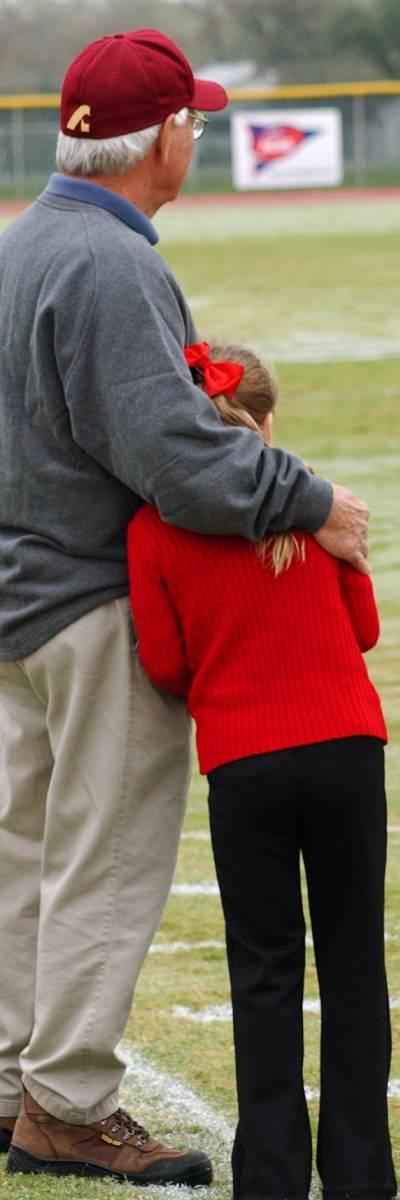 ambiente de leitura carlos romero jose nunes avo dia do avo prazer de ser avo amor aos netos