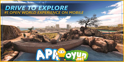 Spees-Legends-MOD-APK-Para-Hileli