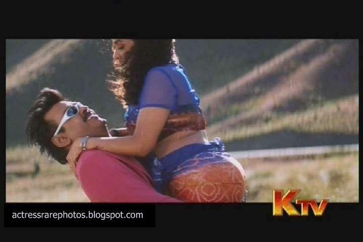 Ramya Krishna Ass Press Hot Unseen  Young Girls-7809