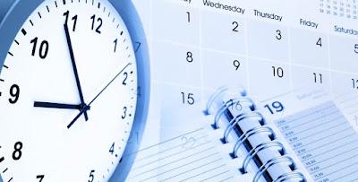 какой график выходных утвержден на 2018 год
