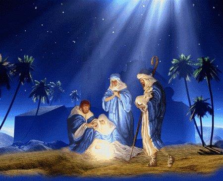 besplatne čestitke božić Božićne slike: Božić, Isus Krist se rodio besplatne čestitke božić
