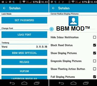 bbm2 versi 2.11