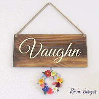 rava designs crafting with rachelle vaughn