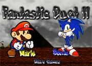Fantastic Duet 2
