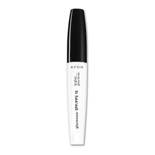 BCG: Beginner Makeup Faves