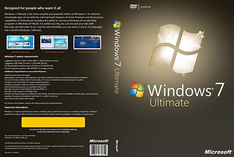 Freefiles5 Free Download Microsoft Windows 7 Ultimate
