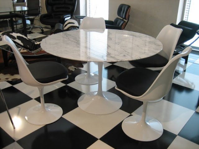 Round Dining Tables Dimensions Round Dining Tables Dimensions img 0097 61 0