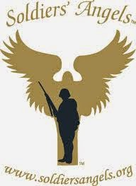 soldiers angels logo