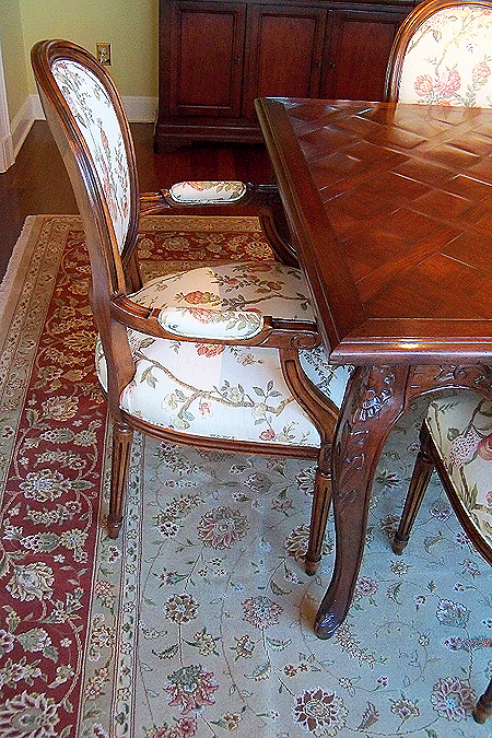 Brandon Oriental Rugs New Hand Knotted Oriental Rug For