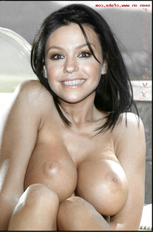 Rachael ray sexy photos and videos