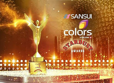 Stardust Awards 2017 Winner List: Sansui Colors Stardust Awards 2017 Complete List of Winners