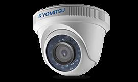 CAMERA KYOMISTU HD140VFP 36213G