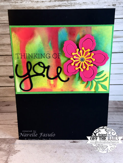 Narelle Fasulo - Simply Stamping with Narelle - shop here - http://www3.stampinup.com/ECWeb/default.aspx?dbwsdemoid=4008228