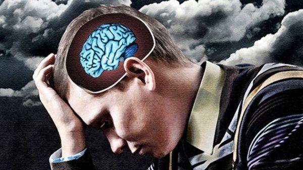 OMS revela que depresión aumentó un 20 % en 10 años