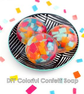 http://www.akailochiclife.com/2016/04/make-it-colorful-confetti-soap.html
