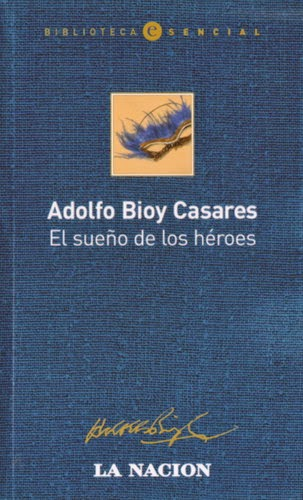 Bioy Casares La Invencion De Morel Descargar Free Download