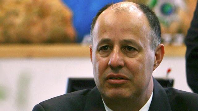 """Ministro israelí: """"Es la Biblia y no Google lo que le da a Israel el derecho moral a la tierra"""""""
