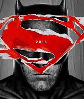 batman v superman uscita in italia