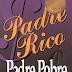 PADRE RICO PADRE POBRE / PDF