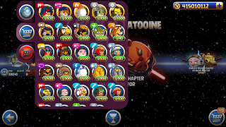 angry birds star wars 2 apk -1