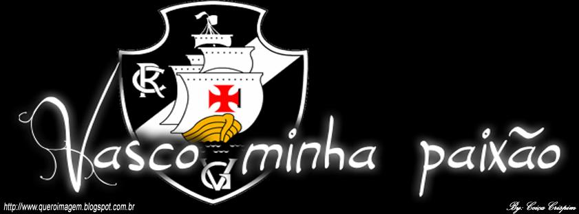 8d55be466 Capa para Facebook Vasco da Gama | Quero Imagem