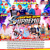 CD SUPER SOM SUPREMO A PEROLA DIGITAL  (ARROCHA2018) VOL:10 - DJ JOELSON  VIRTUOSO 2018