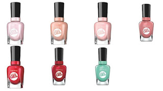 Sally Hansen's NEW Royal Splendor Miracle Gel Collection.jpeg