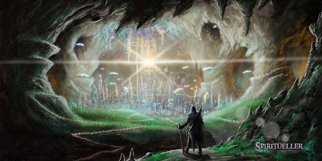 agartha___realm_of_the_underground_world...00x450.jpg