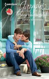 Nina Harrington - Dulce y Apasionada