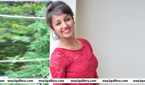 tejaswi madivada photo gallery and tejaswi madivada hot gallery 17