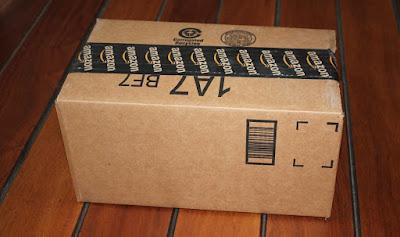 Chollos Amazon en un portátil, un móvil, dos monitores, un ratón, un SSD, dos routers y una pantalla inteligente