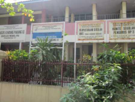 Ratusan Guru Plesir Ke Jakarta, Sekolah SD Se-Kecamatan Ini Diliburkan