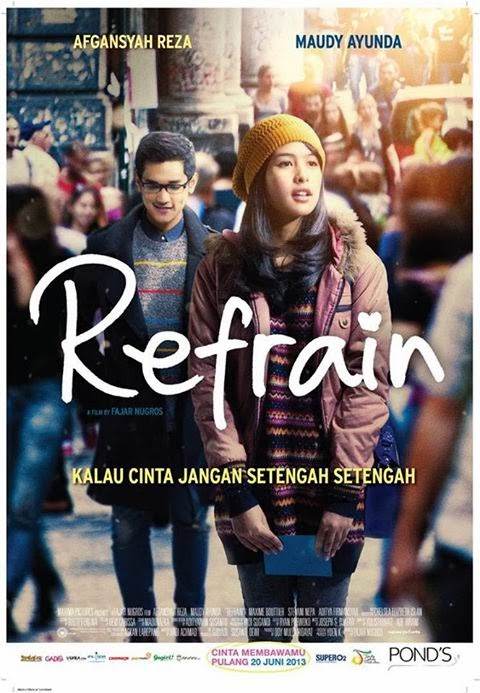 Download Film Refrain 2013