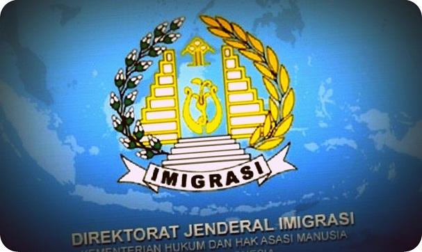 Imigrasi Ajak Pengelola Hotel Manfaatkan Aplikasi Pelapor WNA