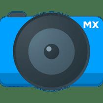Camera MX Photo,Video,GIF v4.7.183 Full APK