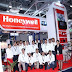 Honeywell Job Opening for Senior Engineer Post Freshers/Exp - Apply Online