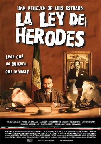 peliculas-espanol-latino-la-ley-de-herodes-1999-dvdrip-latino-comedia-peliculas-espanol-latino-la-ley-de-herodes