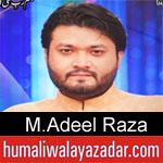 https://www.humaliwalyazadar.com/2019/03/muhammad-adeel-raza-manqabat-2019_9.html
