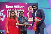 Santosham Awards 2016-thumbnail-20