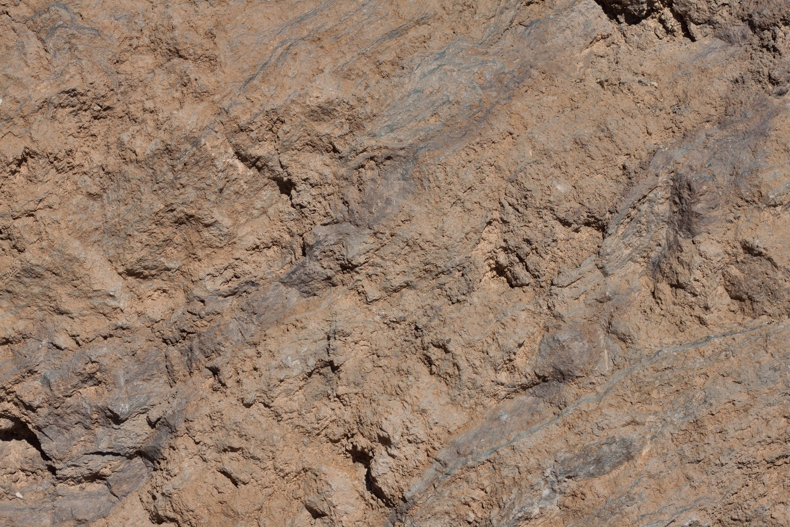High Resolution Seamless Textures: Light mountain rock texture