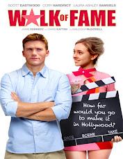 pelicula Walk of Fame (2016)