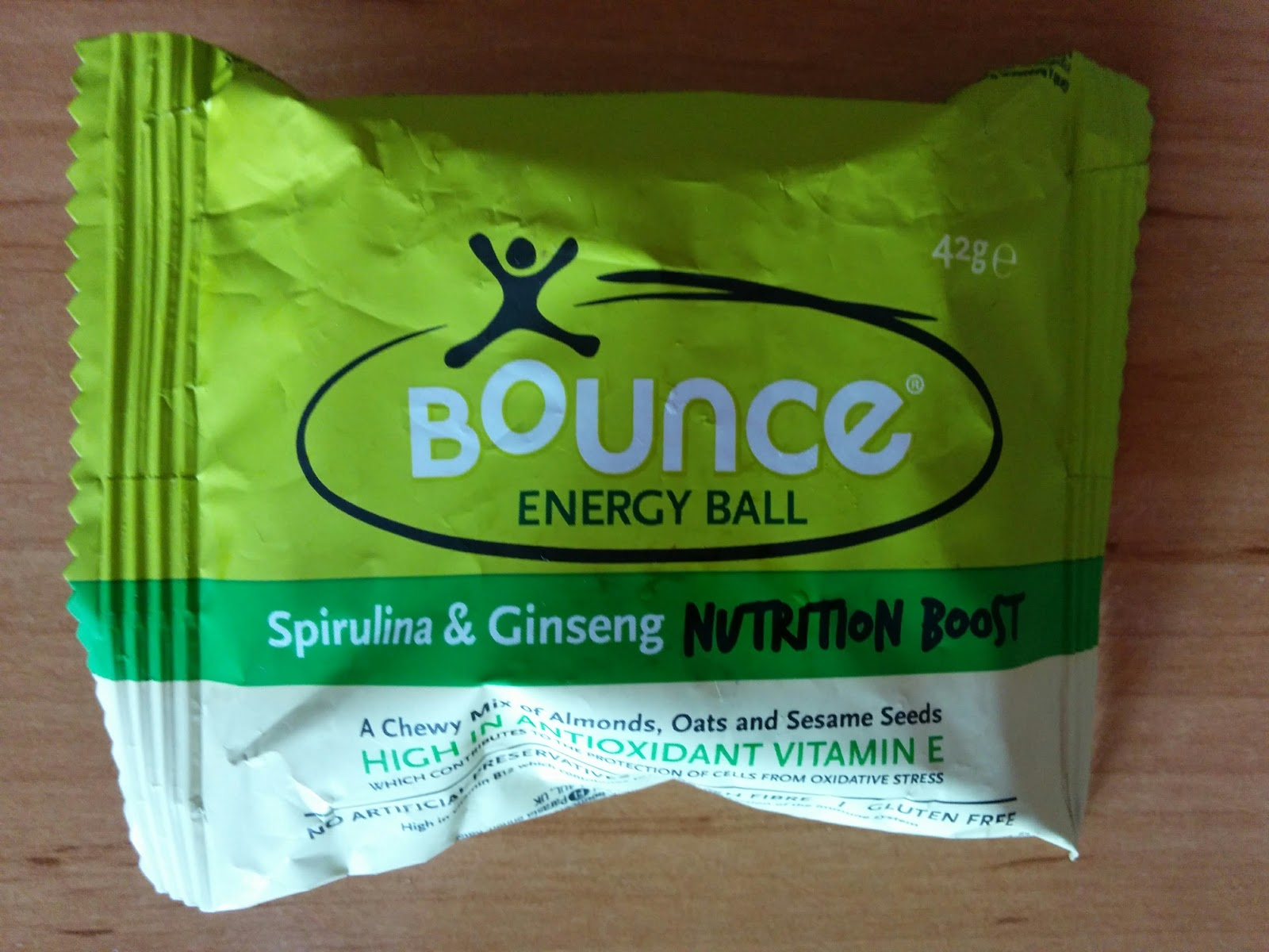 Image Result For How Much Ginseng To Take For Energy