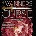 Video recensione su THE WINNER'S CURSE di Marie Rutkoski
