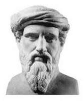 Rumus Pythagoras yaitu rumus yg dipakai utk mencari panjang sisi pada sebuah segiti Rumus Pythagoras utk Mencari Sisi Miring Segitiga Siku-siku