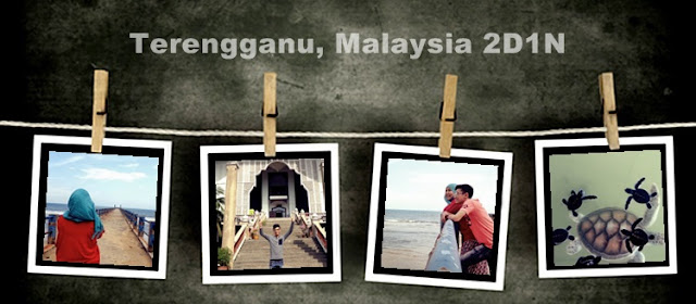 http://enna-banana.blogspot.com/2013/11/love-vacation-part-2-terengganu-malaysia.html
