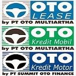 OTO Group