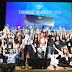 ThinkBiz Academy 2019: Η αντίστροφη μέτρηση για το πιο νεανικό πολυσυνέδριο επιχειρηματικότητας ξεκίνησε!